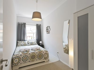Photo for Spacious New Flat | Ace Location