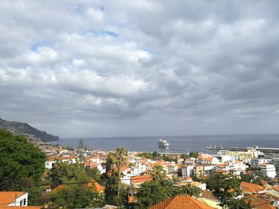 Photo for House with great view in the historic center of Funchal