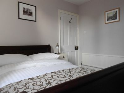 Photo for 2BR House Vacation Rental in Bath, Somerset