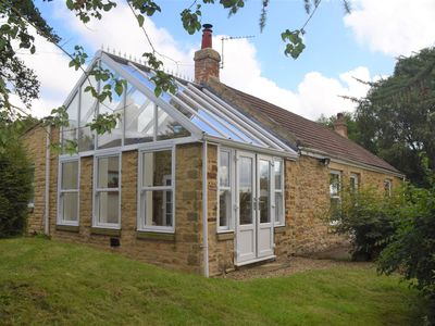 Photo for 2 bedroom Bungalow in Morley, near Durham - 42149