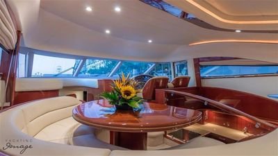 Photo for 70FT Ultra Luxury Yacht