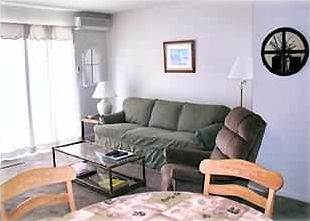 Photo for Ocean Edge - 2 BR Townhouse, Air Cond., Pools, Great Yard, WiFi