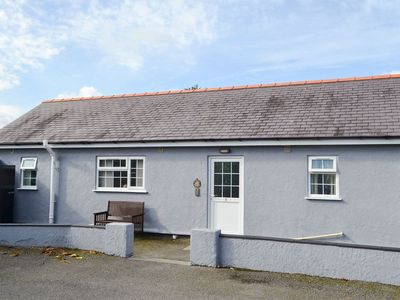 Photo for 2 bedroom accommodation in Pentraeth, near Beaumaris