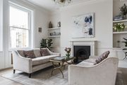 Addison Road - luxury 3 bedrooms serviced apartment - Travel Keys