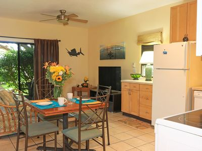 Photo for End of Summer Special Great Family Condo with AC! Come to Maui!!!