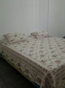 Photo for 3BR Apartment Vacation Rental in Goiânia, GO