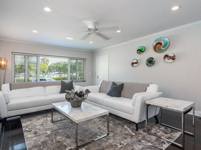 Photo for 3BR House Vacation Rental in Lake Worth, Florida