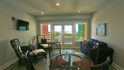Photo for Hurricane Hole #33 1 Bdr Efficiency Unit w/ Resort Amenities!