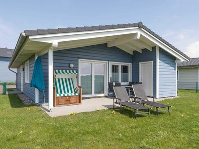 """Photo for DAG163 holiday house """"Syltrose"""" - holiday home """"Syltrose"""""""