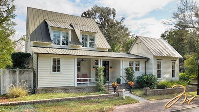 Photo for 3BR Hotel Vacation Rental in Bluffton, South Carolina
