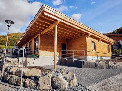 Photo for Apartment / app. for 3 guests with 75m² in Rieden (125719)