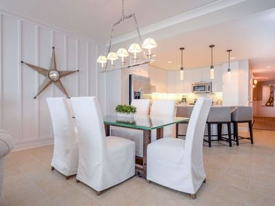 Gateway Grand 912 - Pristine Oceanfront Condo with Stunning Views!