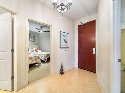 Photo for CRB1105 - Elegant Newly Remodeled Three