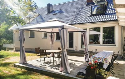 Photo for 6 bedroom accommodation in Nacka