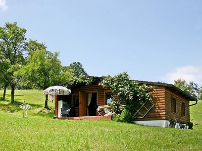 Photo for Vacation home Gebeshuber in Inzersdorf im Kremstal - 4 persons, 2 bedrooms