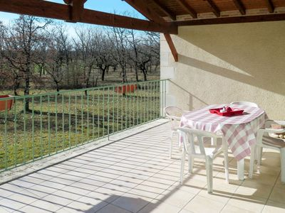 Photo for Vacation home Maison Pasture (LBQ401) in Lalbenque - 4 persons, 2 bedrooms