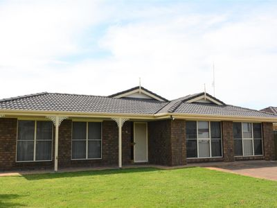 Photo for 5 Union Street - Robe, SA
