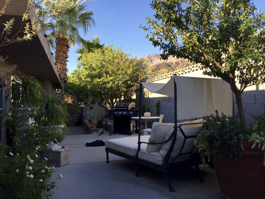 stay in your own private romantic guest homeaway little tuscany