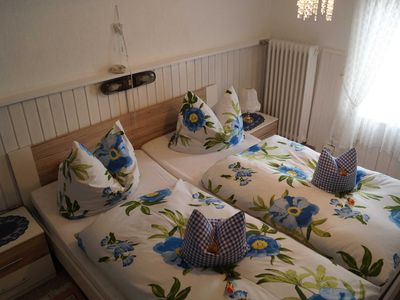 Photo for Cottage Vacation Rental in Sankt Andreasberg