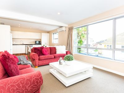 Photo for Westfield Close - Riccarton