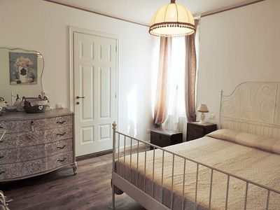 Photo for Iseo Center Suite: Shabby Apartment - C. I.R: 017085-CNI-00044
