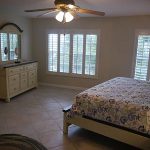 Photo for Beach House Apartment Suite