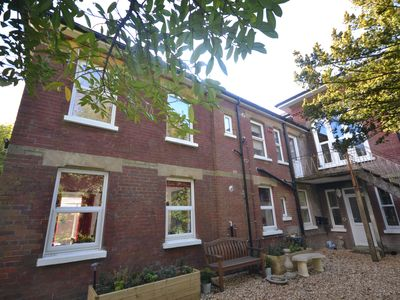 Photo for Yewtree Apartment One -  an apartment that sleeps 4 guests  in 2 bedrooms