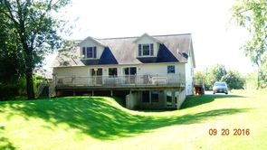 Photo for 3BR House Vacation Rental in Hartford, Michigan