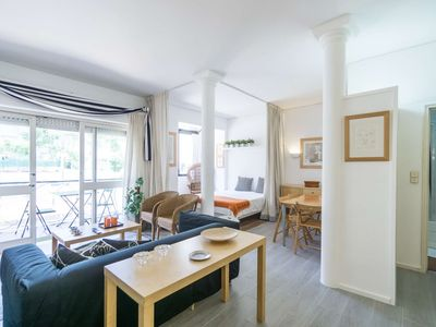 Photo for Apartment Vacation Rental in Lisbon