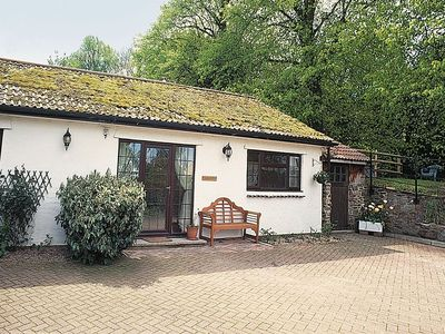 Photo for 2 bedroom property in Taunton and The Quantocks.