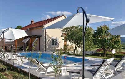 Photo for 3 bedroom accommodation in Bajagic