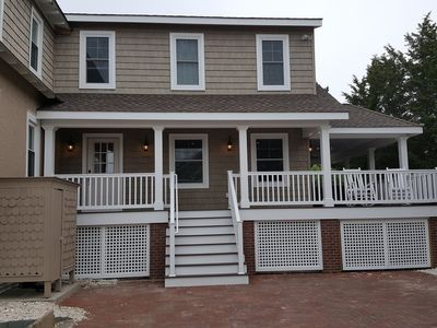 Photo for Avalon Townhouse New Addition~ Great Location!