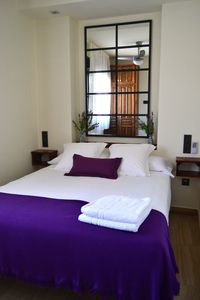 Photo for Tourist Apartments In Dúrcal