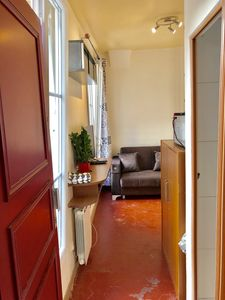 Photo for Charming studio for visiting Paris