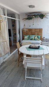 Photo for 2BR Apartment Vacation Rental in Tossa de Mar, Connecticut