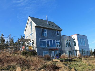 Photo for Hirtle Beach House, Kingsburg, NS