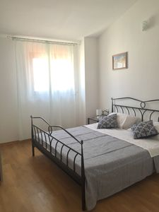 Photo for Apartment In the center of Sisan