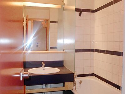 Photo for Apartment Eskival in Val Thorens - 4 persons, 1 bedrooms