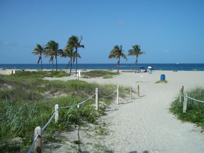 Beaches, Diving, Boating, Fishing, Golf, Rybo North, Dog Friendly, Sanitized