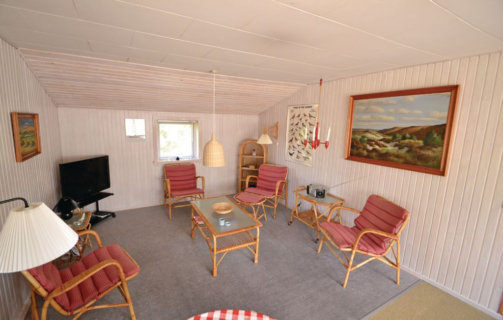 2 bedroom accommodation in glesborg fjellerup strand northdjurs municipality east jutland - The jutland small house ...