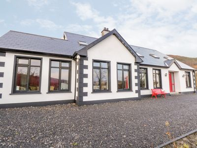 Photo for Cloonaquinn, MANORHAMILTON, COUNTY LEITRIM
