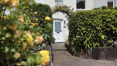 Photo for Seren Cottage - Two Bedroom House, Sleeps 4