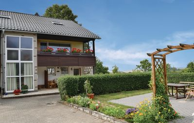 Photo for 2 bedroom accommodation in Uhler