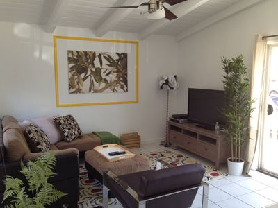 Photo for 20 Seconds to the Beach, 20 Seconds to the Bay, Remodel, & Affordable