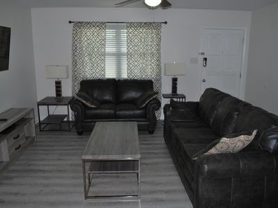 Photo for 2BR Condo Vacation Rental in Hot Springs, Arkansas