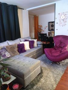 Photo for Cozy apartment in. Country place
