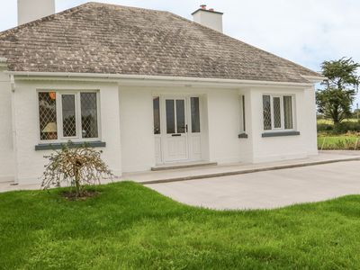 Photo for Dirreen House, LISTOWEL, COUNTY KERRY
