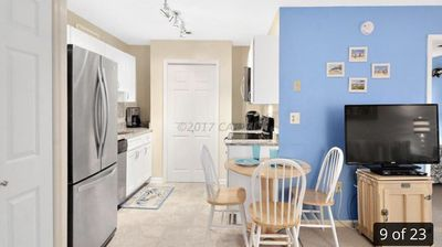 Photo for Family-Sized Ocean City Condo- 143rd St. Private and Close to Beach!