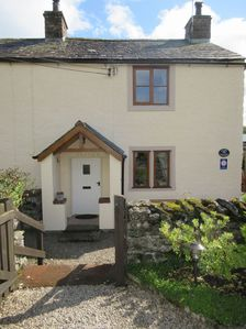 Photo for 17th Century Lake District Cottage sleeps 4 in Newby Lake District and Eden Valley Ullswater