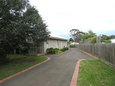 Photo for 3BR Cottage Vacation Rental in Cowes, VIC